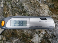 RIMG0751.JPG