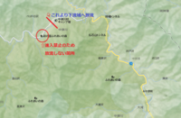 中津川01.png