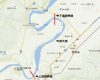 柳大橋友釣り専用区1.png